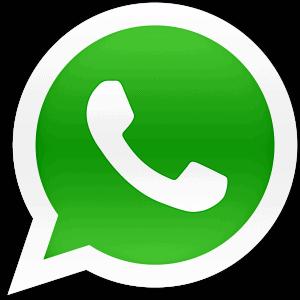 Mario Esch Whattsapp Logo